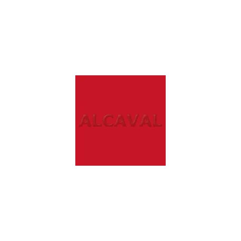 Papel de regalo rojo
