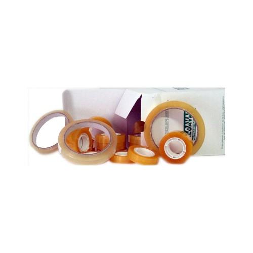 cintas adhesivas alcaval