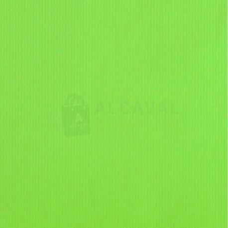 Papel regalo verde pistacho