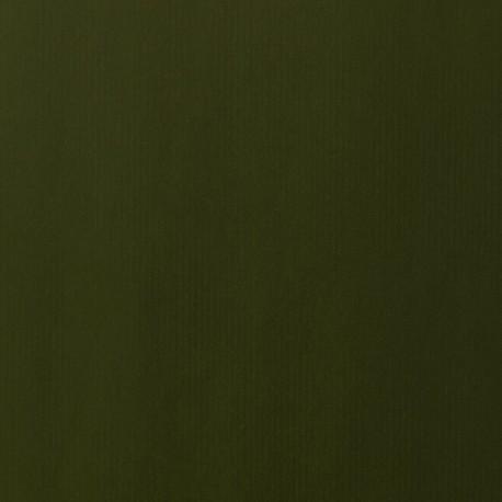 papel de regalo verde
