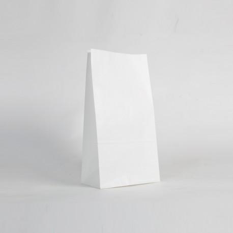 bolsa-de-papel-sin-asas