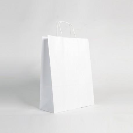 bolsa-de-papel-blanca