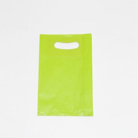 bolsa-de-papel-verde-pistacho