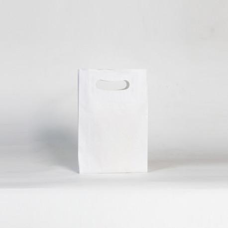 bolsa-de-papel