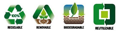 bolsas de papel ecologicas